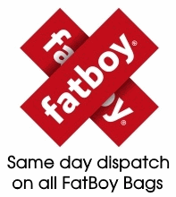 fatboy beanbags free next day delivery